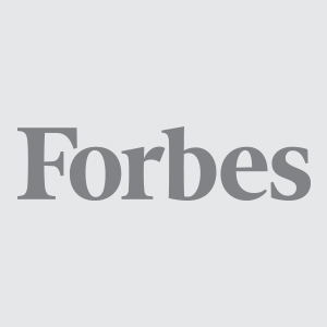 forbes-article-thumbnail-techmet