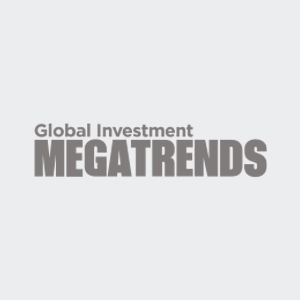global-investment-megatrends-article-thumbnail-techmet