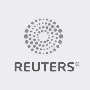 Reuters Mining investor TechMet closes second funding round at $120 million